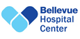 Bellevue Child Psychiatry Unit