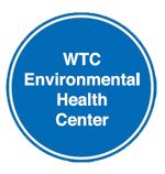 WTC Environmental Health Center