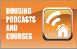 Podcasts and Courses