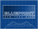 Blueprint