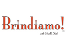 Brindiamo