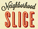Neighborhood Slice