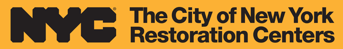 NYC Restoration Centers