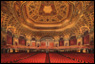 Photo of Loew's Kings Theatre