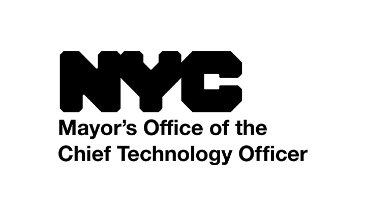 Visit Mayor's Office of Tech and Innovation