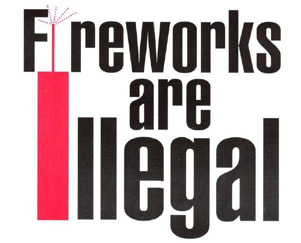 fireworks_are_illegal.jpg