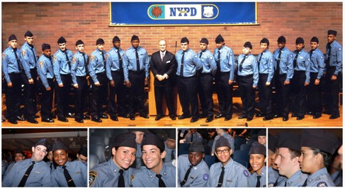 police cadet corps Nypd cadets, college point, new york 19,875 likes 438 talking about this 16 were here the cadet corps is an opportunity unlike any other -.