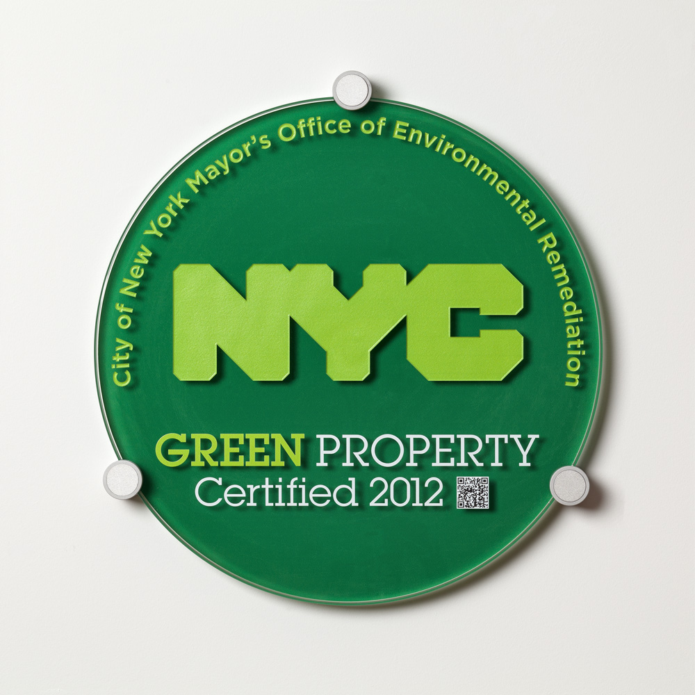 Nyc City Information Services And Programs