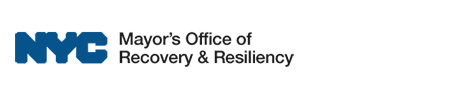 Mayor's Office of Recovery & Resiliency