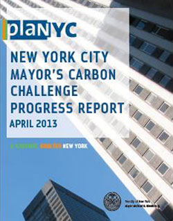 report may 2010 new york panel on climate change report february 2009