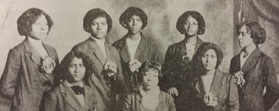 an introduction to the history and the importance of womens suffrage Frederick douglass's life spanned important decades of american history in er's great introduction to the women's woman suffrage: history and.